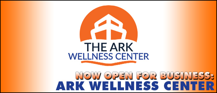 Ark Wellness Center