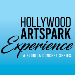 Hollywood ArtsPark Experience