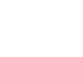 Floridas Hollywood Community Redevelopment Agency